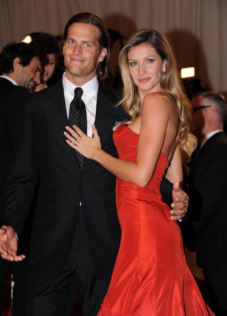 Χόλιγουντ: Τα διάσημα διαζύγια του 2015 | vita.gr
