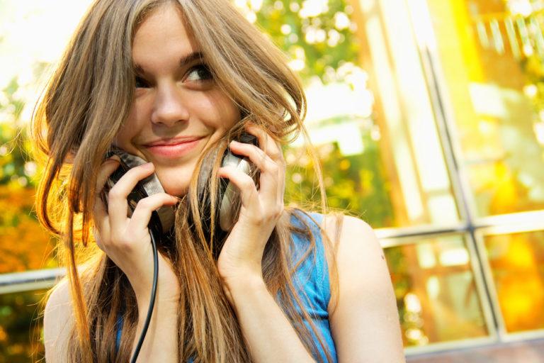 Quiz. Ξέρετε την επίδραση που έχει πάνω σας η μουσική; | vita.gr