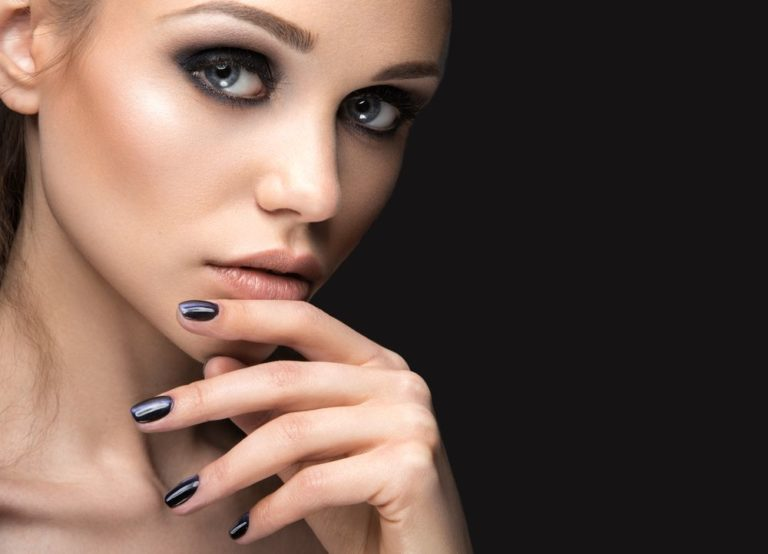 Τα νύχια μου σπάνε εύκολα. Τι να κάνω; | vita.gr