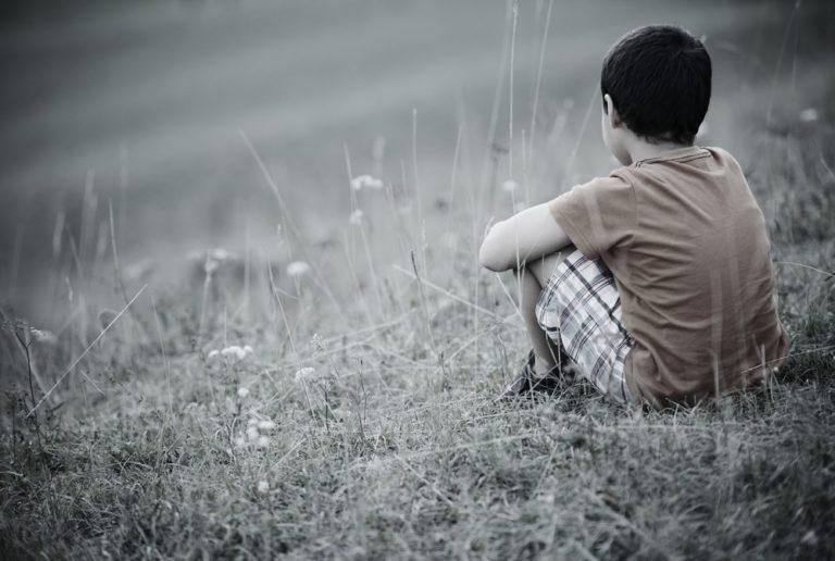 Είναι το παιδί μου θύμα bullying; | vita.gr