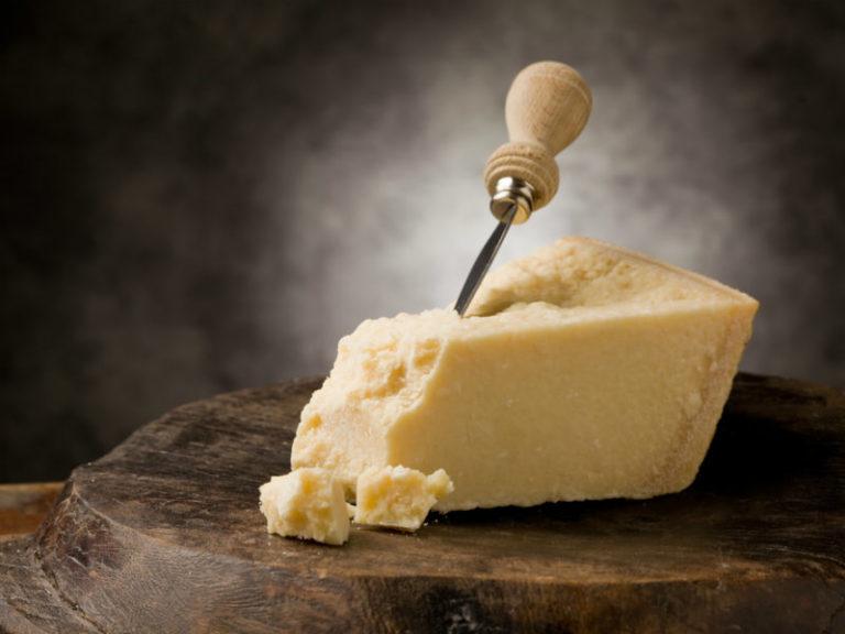 Τυρί: Πώς να το συντηρήσουμε | vita.gr