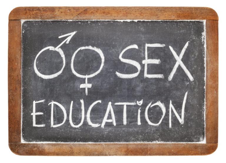 Οι σεξουαλικές μας προτιμήσεις | vita.gr
