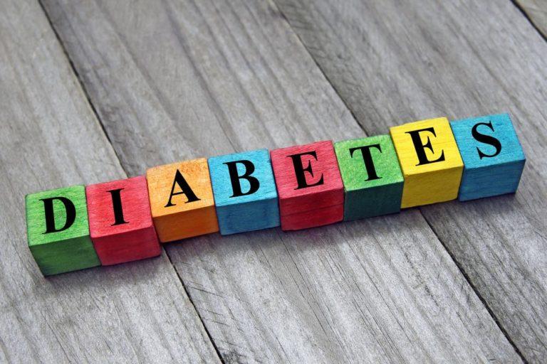 Ο διαβήτης άλλαξε!  Τον ρυθμίζουμε και τον ξεχνάμε | vita.gr