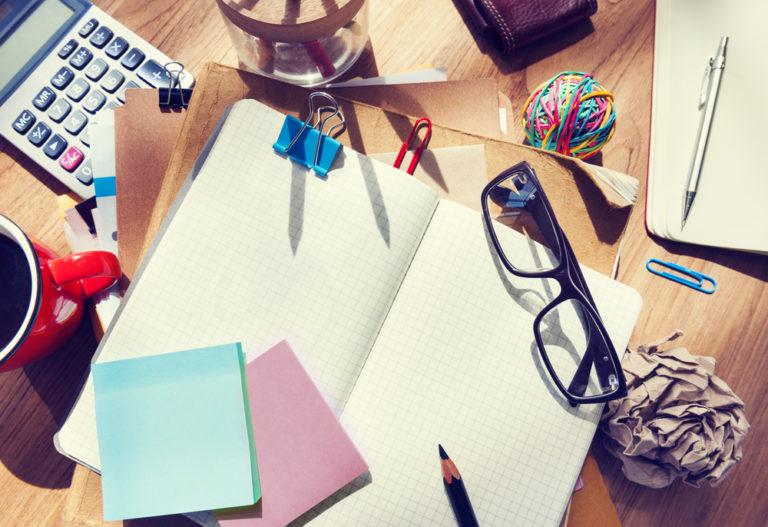 Σας παχαίνει η δουλειά; | vita.gr