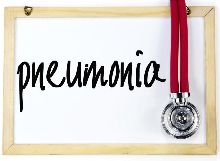 Τα SOS της πνευμονίας | vita.gr
