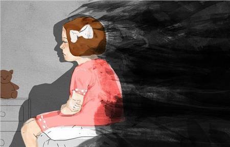 8 μύθοι για την παιδική σεξουαλική κακοποίηση | vita.gr