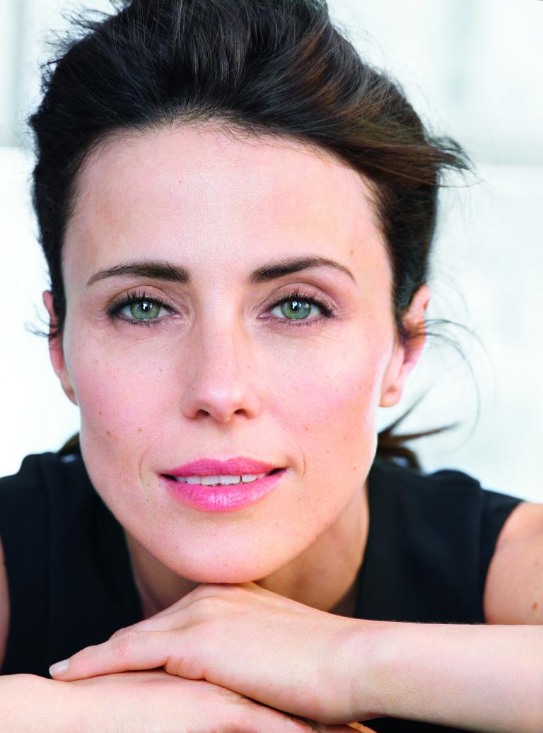 Εμμηνόπαυση και κατάθλιψη: Οι 3 μύθοι | vita.gr