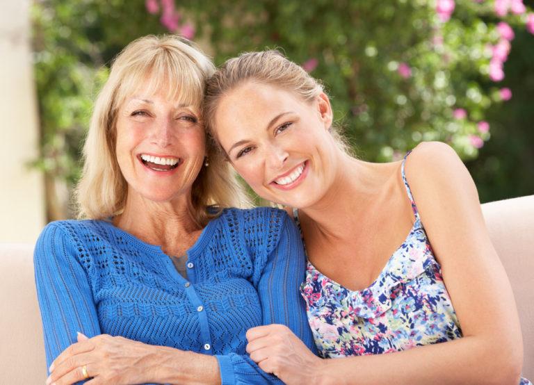 Διατροφή στην Εμμηνόπαυση: Τα «ναι» και τα «όχι» | vita.gr