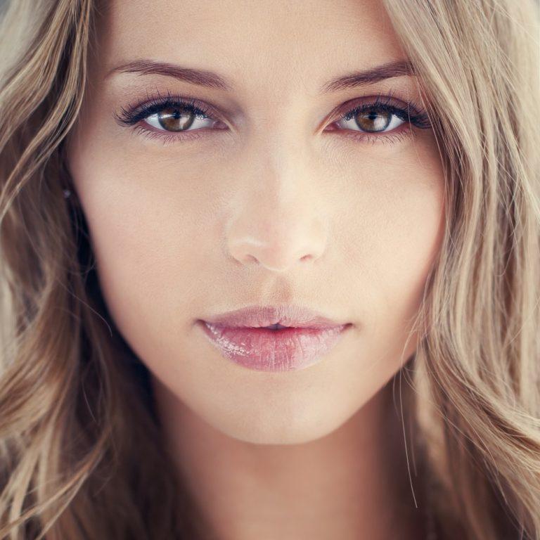 «Anti-aging, Εμμηνόπαυση: Ευκαιρία για μια νέα αρχή!» | vita.gr