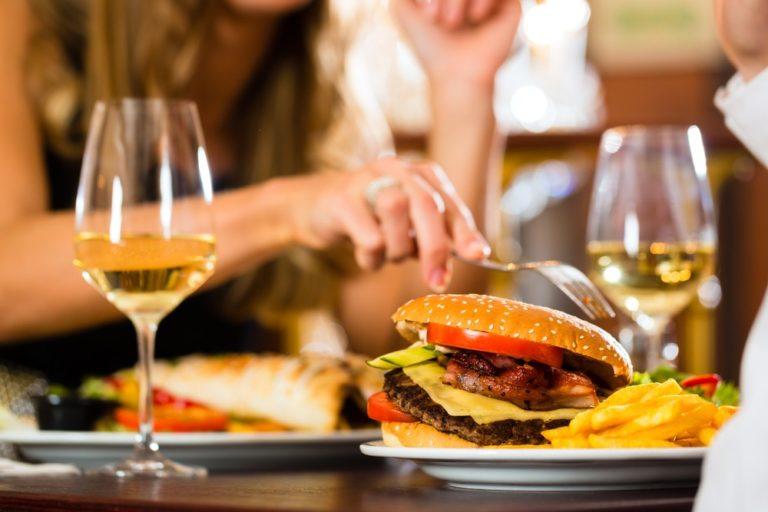 Πιο νόστιμο φαγητό χωρίς αλάτι | vita.gr