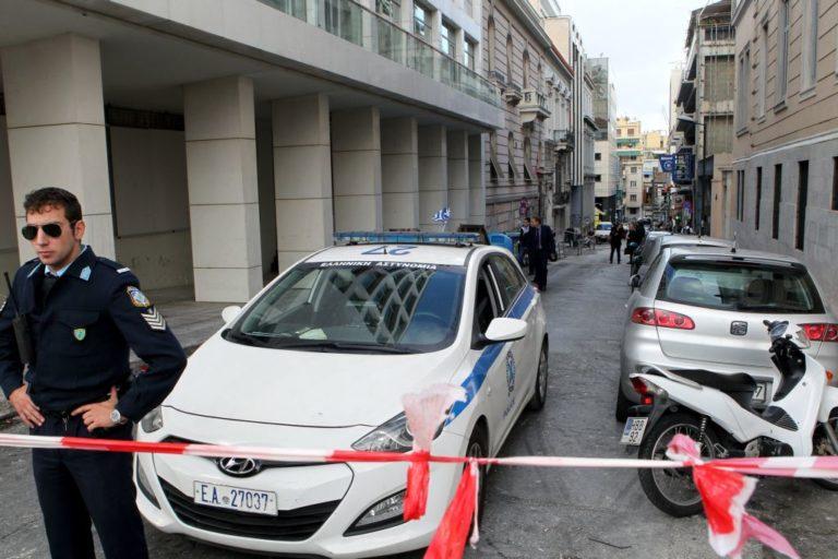 Μπαράζ «καταδρομικών» επιθέσεων στην Αττική το τελευταίο 48ωρο | vita.gr