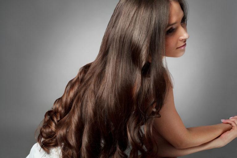 Μυστικά για τέλεια μαλλιά | vita.gr