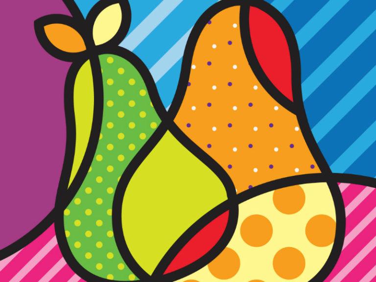 Ένα αχλάδι την ημέρα τα κιλά τα κάνει πέρα   vita.gr