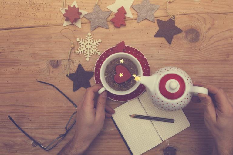 Χριστούγεννα χωρίς στρες | vita.gr