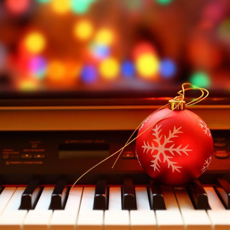 Γιατί απολαμβάνουμε τα μελαγχολικά τραγούδια;   vita.gr