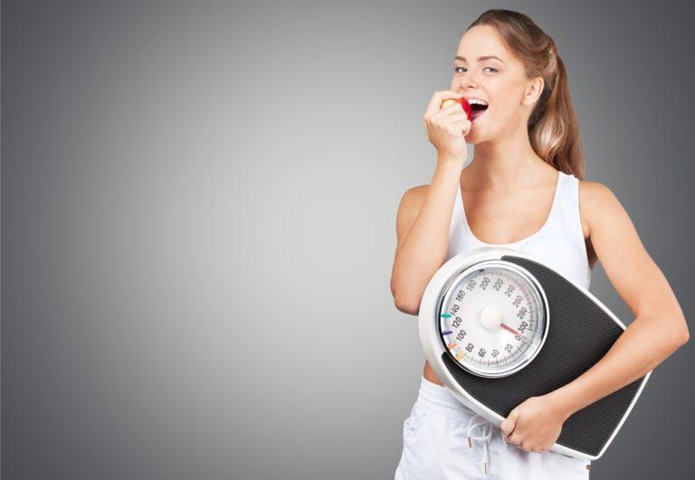 Χάστε 8 κιλά σε 2 μήνες   vita.gr