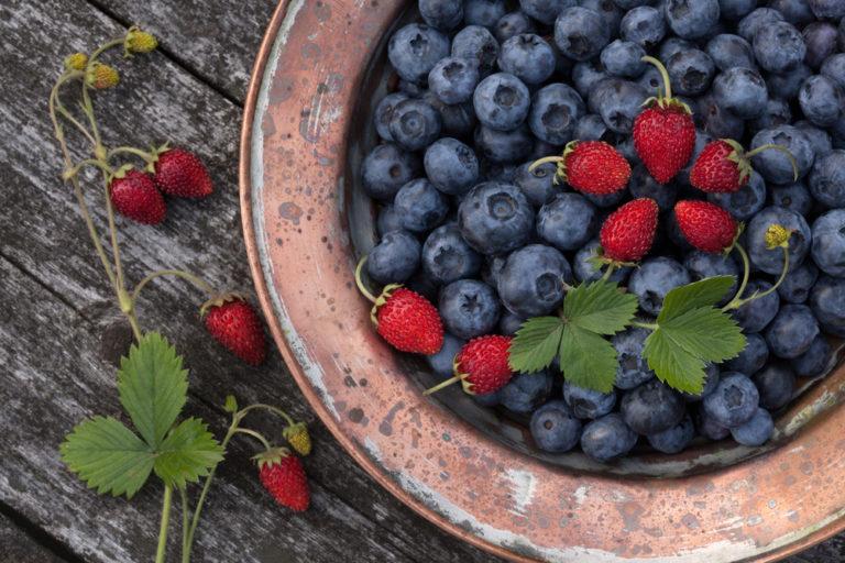 Το νέο viagra της διατροφής | vita.gr