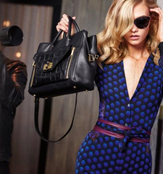 Το φόρεμα που πηγαίνει σε όλες | vita.gr