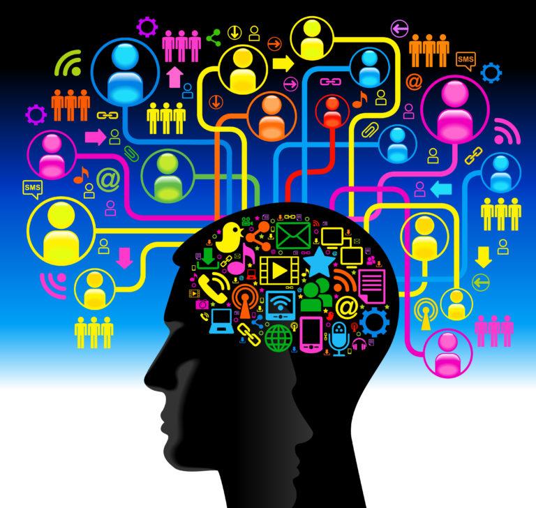 Η χωρητικότητα του εγκεφάλου μας είναι μεγαλύτερη | vita.gr