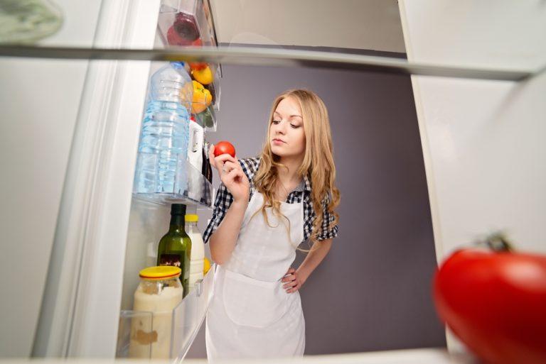 Detox στην κουζίνα | vita.gr