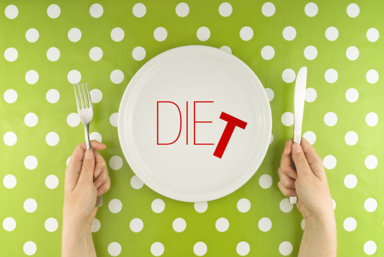 Η τέλεια δίαιτα | vita.gr