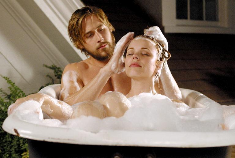 Τα 7 είδη σεξ που κάθε ζευγάρι πρέπει να δοκιμάσει | vita.gr