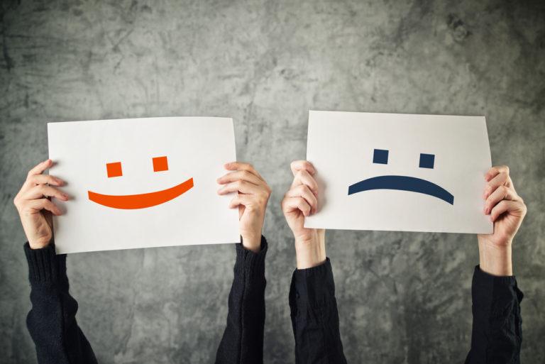 Τα 33 πράγματα που μας κάνουν ευτυχισμένους | vita.gr