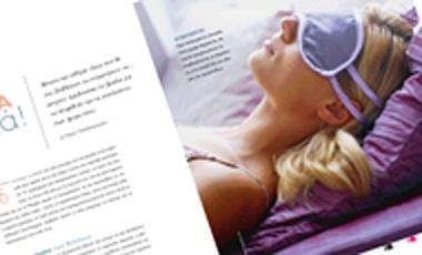 Όνειρα γλυκά! | vita.gr