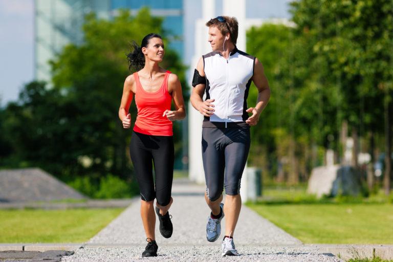 Η καλύτερη άσκηση για τον εγκέφαλο | vita.gr