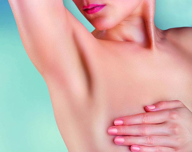 5 λεπτά για την υγεία του στήθους | vita.gr