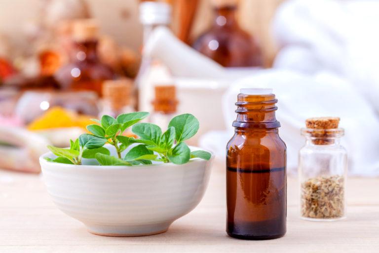 Ανακουφίστε το στομάχι εναλλακτικά | vita.gr