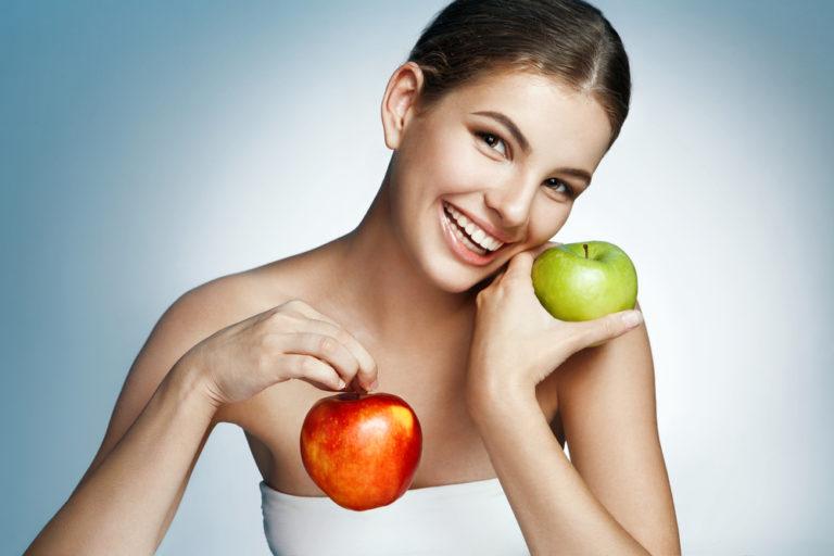 10+1 κλισέ υγείας που είναι αλήθεια | vita.gr