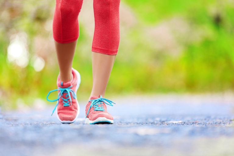 Πεινάτε συνέχεια; Βγείτε μία βόλτα | vita.gr