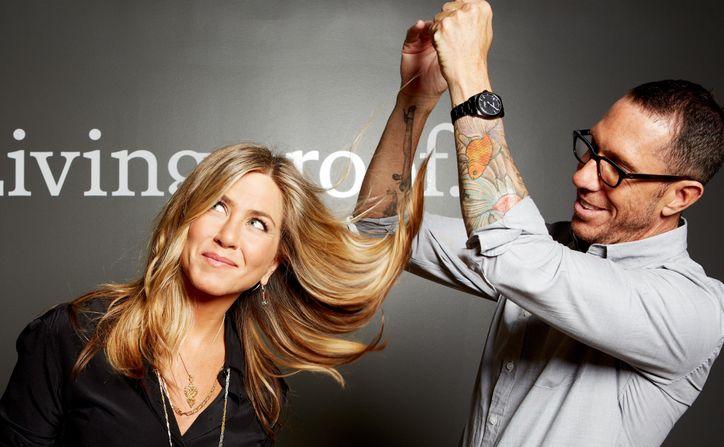 10 κανόνες για τα μαλλιά που πρέπει να ξέρει κάθε γυναίκα | vita.gr