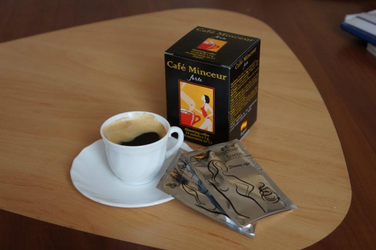 Café Minceur Forte | vita.gr