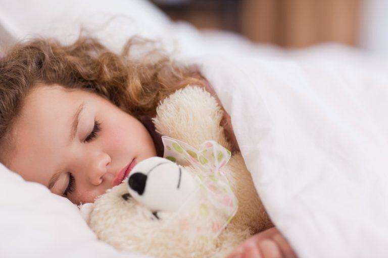 Ελπίδες για νέες θεραπείες υπογονιμότητας | vita.gr