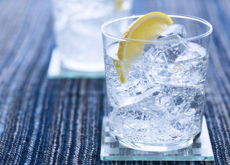 3 ποτά που βοηθούν στο αδυνάτισμα | vita.gr
