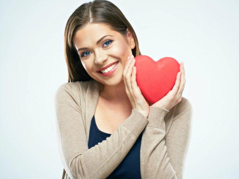 10+1 συμβουλές από καρδιάς | vita.gr
