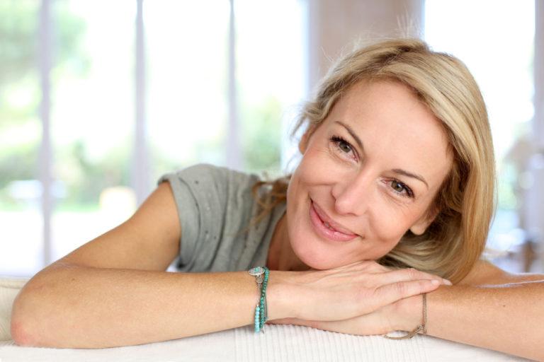 Κυκλοθυμία & εμμηνόπαυση:  Τα 10 συμπτώματα | vita.gr