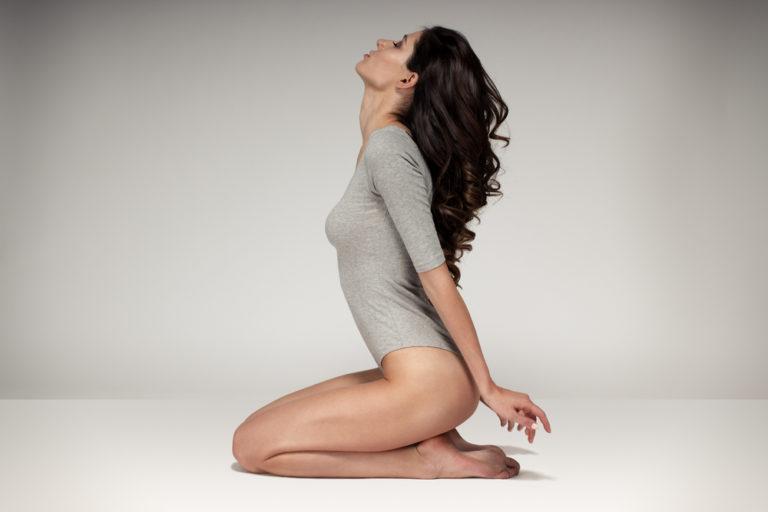 Το σώμα στον… αυτόματο | vita.gr