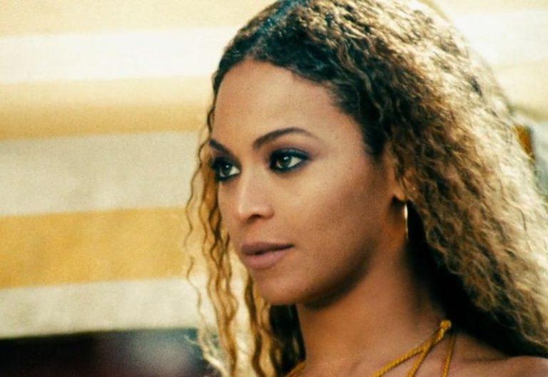 Λεμονάδα-δηλητήριο για τον Jay Z | vita.gr