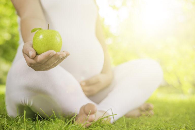 Τρώτε φρούτα στην εγκυμοσύνη… | vita.gr