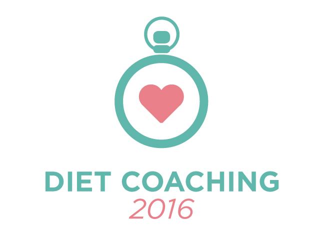Diet Coaching 2016 | vita.gr