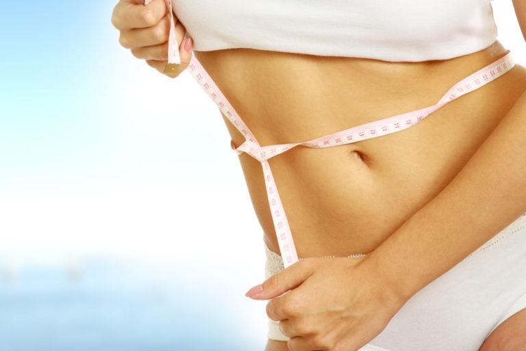 Η δίαιτα μέρα-παρά-μέρα | vita.gr