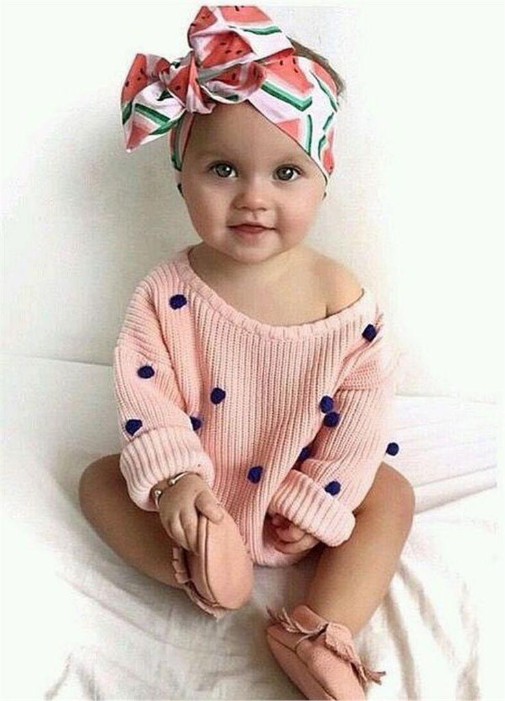 Shopping: Τι θα φορέσει το μωρό μας το καλοκαίρι | vita.gr