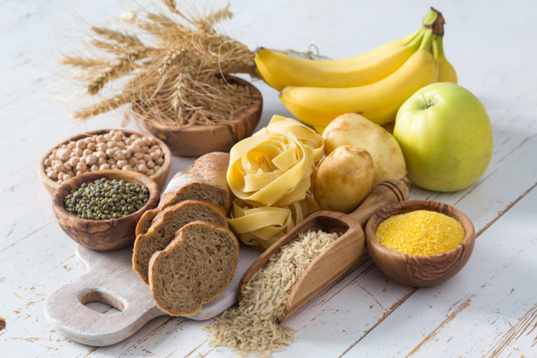 Φυτικές ίνες: Σύμμαχος και στη δίαιτα | vita.gr