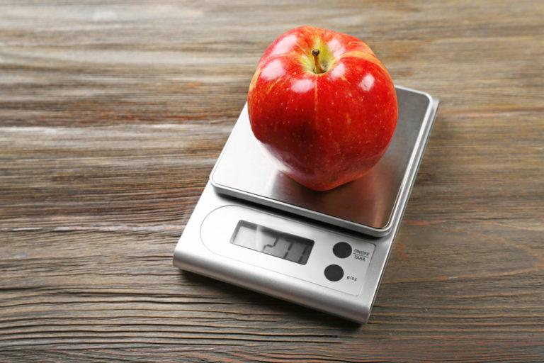 Η gourmet δίαιτα | vita.gr