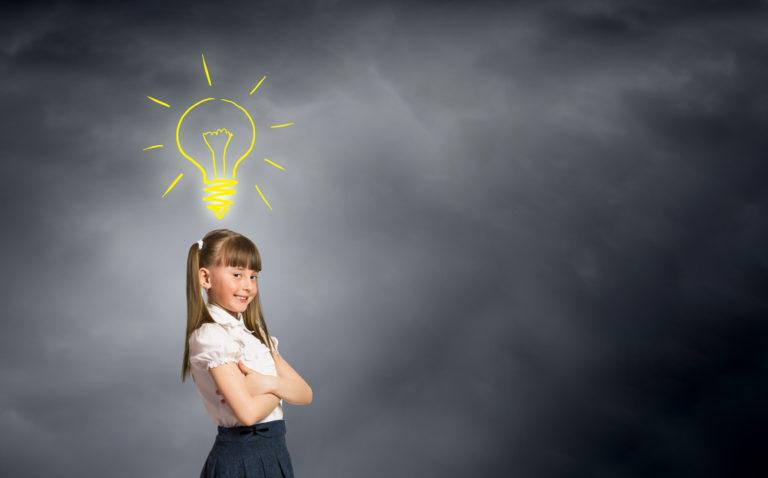 Ποιοι είναι οι πραγματικά  έξυπνοι;   vita.gr