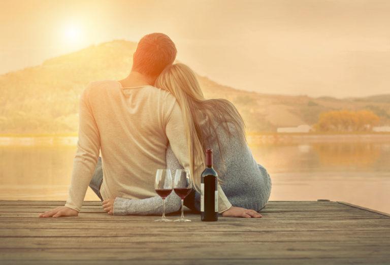 Βγείτε μαζί για ποτό! | vita.gr