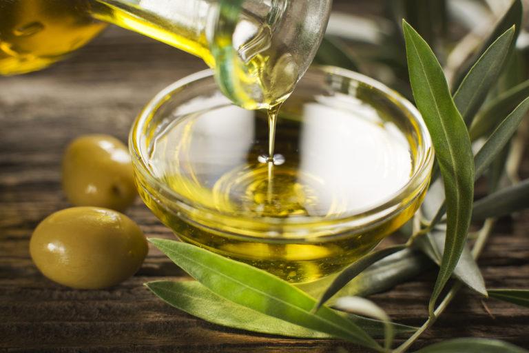 Υγιεινά τρόφιμα που «χαλούν» τη δίαιτα | vita.gr